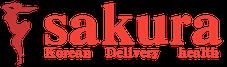 sakura ロゴ